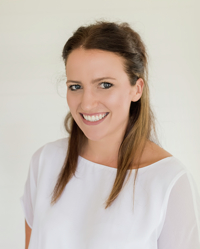 Picture of Melissa Schothorst