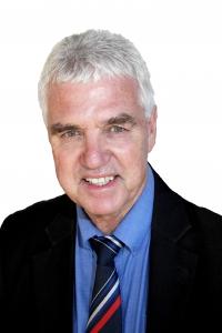 Terry  Lucas