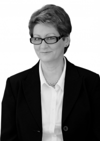 Mila Ivailovski