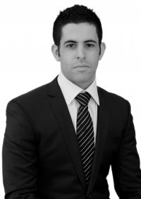David Canelas