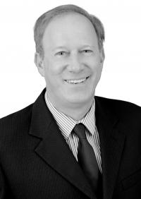 Andrew Krulis