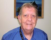 Picture of Dennis Austen