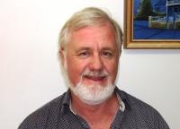 Picture of Glenn Hobbs