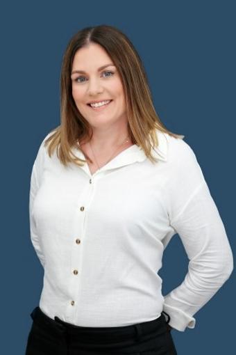 Picture of Rachel Cummins