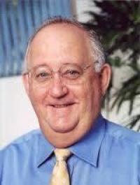 Clive Skarott