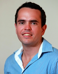 Chris McIntyre