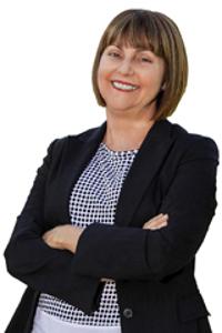 Loretta Fabbro