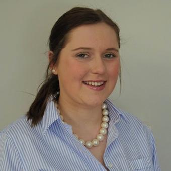 Ellie Griffiths