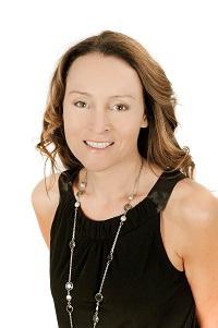 Picture of Terri Bastow