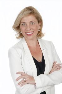 Tandi Gill